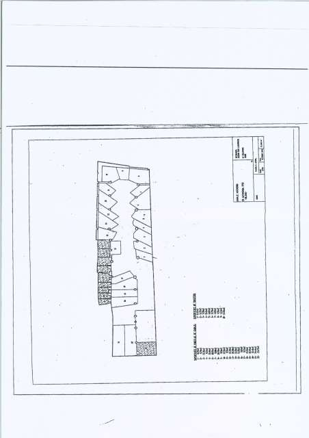 INDAUTXU - AUTONOMIA 28 - foto 4