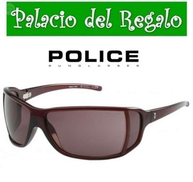 1558 Original Sol Z Gafas S Police 90 De LSUMqpzGV