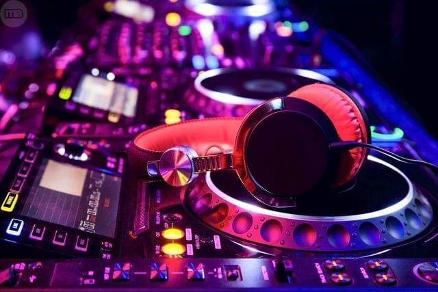 DJ PARA FIESTAS - foto 3