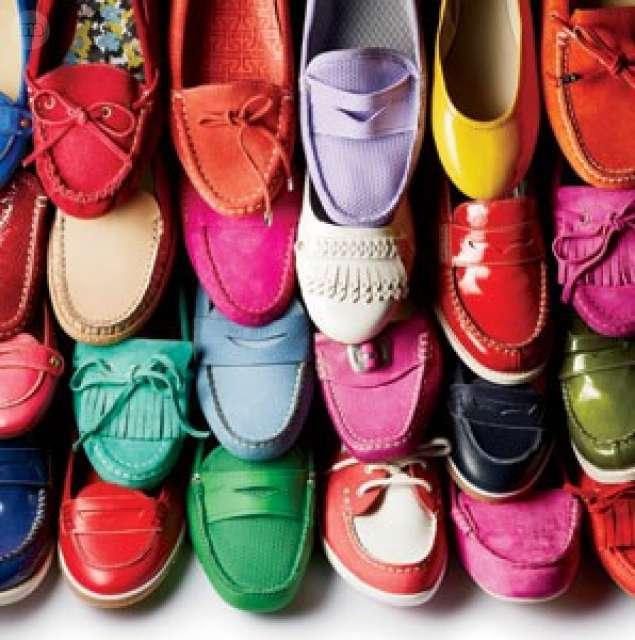 Zapatos escolares Geox talla39 nuevos de segunda mano por 20