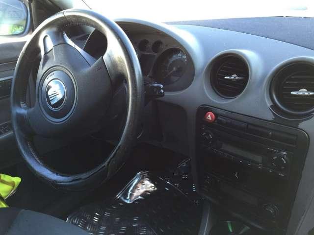 SEAT CORDOBA 2005, 1900TDI, 100CV KIT A