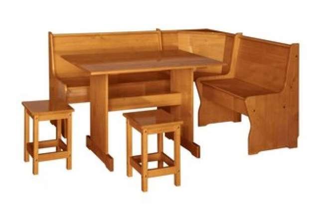 MIL ANUNCIOS.COM - Mesa rinconera cocina. Muebles de cocina ...