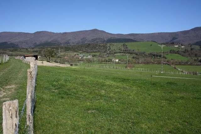 40 MIN BILBAO CENTRO, JUNTO AL PUEBLO