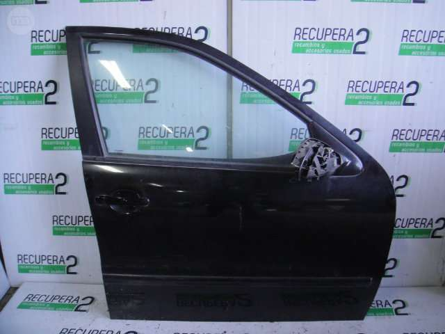 VENDO PUERTA DERECHA SEAT LEON MK1 99-05