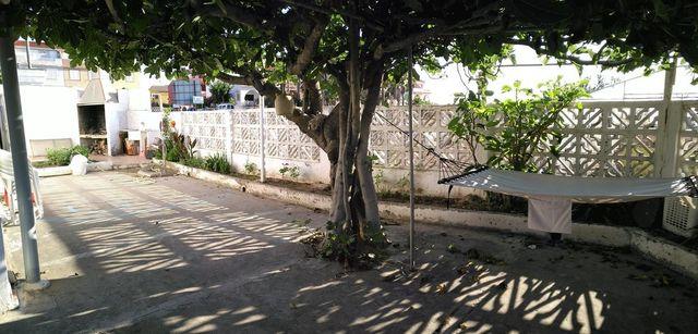 COSTA CULLERA CHALET EN LA PLAYA - foto 5