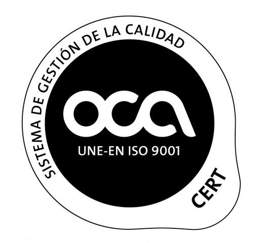 CAP RENOVACION 25 ENERO AL 02 FEB.  2020 - foto 3