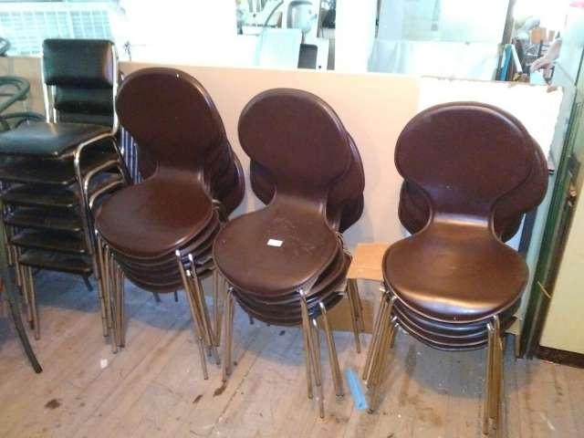 Mesas de bar segunda mano mesa alta rio kanto x x cm - Mesas de bar altas segunda mano ...