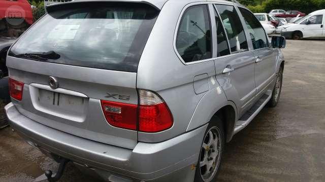 Salida de Aire para BMW X5 E70 X6 E71 Válvula Placa Clip 24*33mm Kit Accesorios