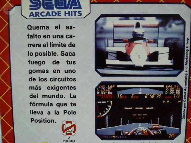 Premio especial Minichamps Porsche 911 gt3 rsr le mans 2005 #80 1:43 en OVP