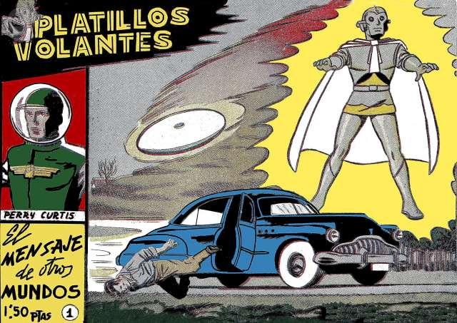 Platillos Volantes 204029247_1