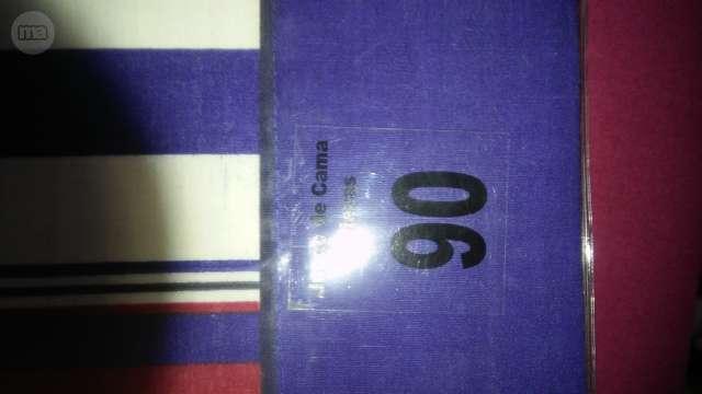 JUEGOS DE SABANAS 135-90 - foto 9