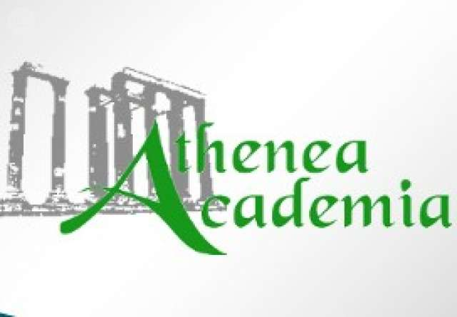 ACADEMIA ATHENEA CLASES PARTICULARES