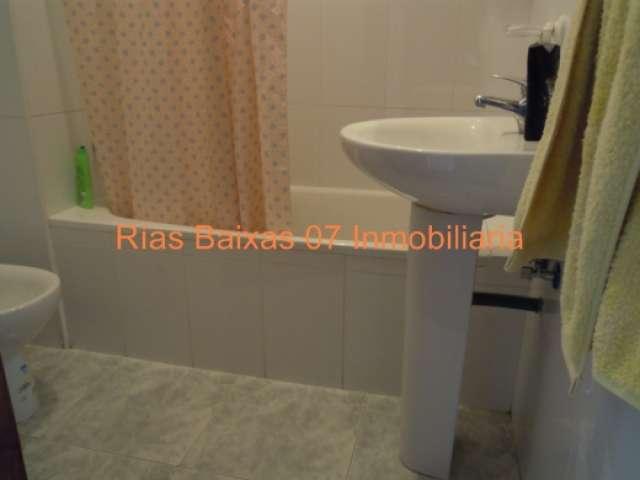 3008 PISO 3 DORM.  IDEAL INVERSORES - foto 4