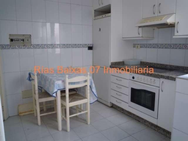 3008 PISO 3 DORM.  IDEAL INVERSORES - foto 1