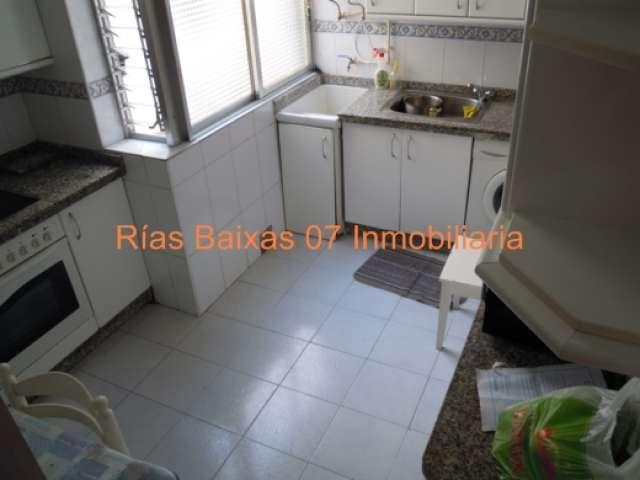 3008 PISO 3 DORM.  IDEAL INVERSORES - foto 7