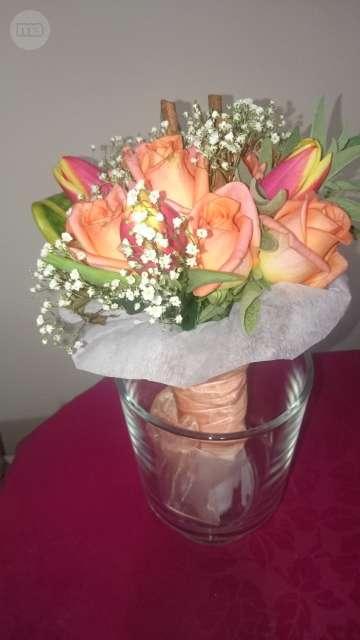 Mil Anuncioscom Arreglos Con Flores Globos Y Eventos