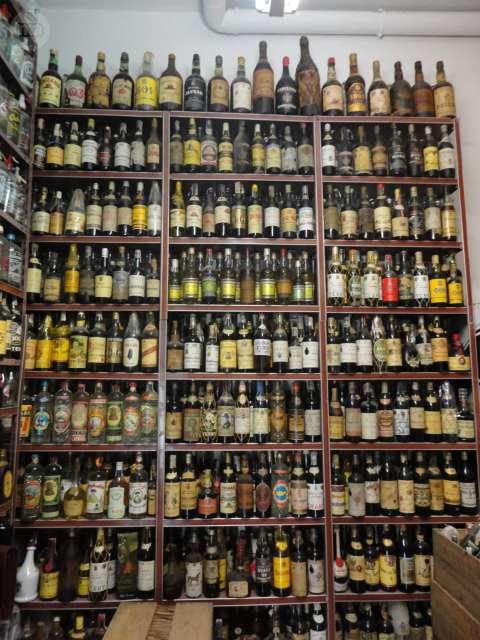 Desde Asturias - Compro Vinos Y Licores