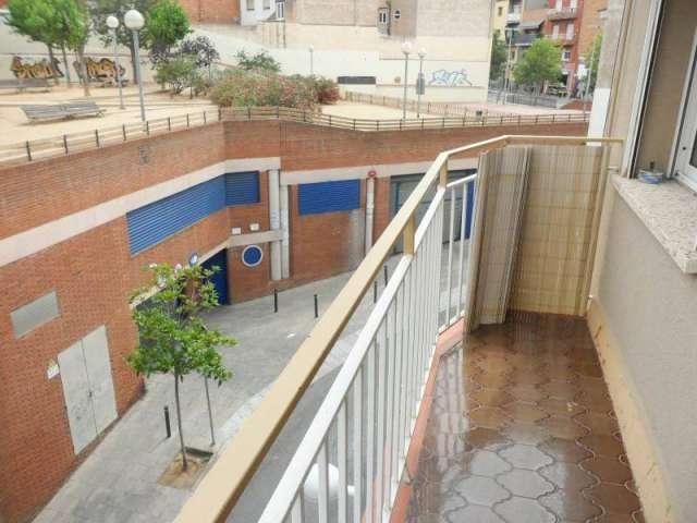 MCB2402AL ESTUPENDO PISO - SANTA ROSA - foto 3