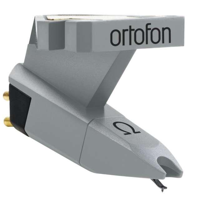 COMPRO CAPSULAS ORTOFON SHURE TECHNICS - foto 4