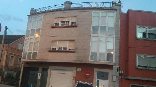 EDIFICIO CON 2 PISOS,  - foto 1