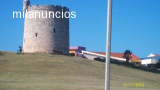 BUSCO TRABAJO DE CONSERJE - foto 1