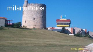 BUSCO TRABAJO DE CONSERJE - foto 2