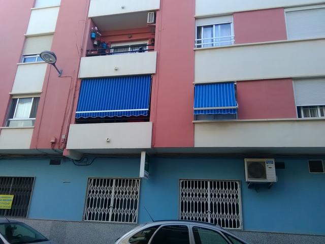 FABRICA DE TOLDOS,  INSTALADORES - foto 4