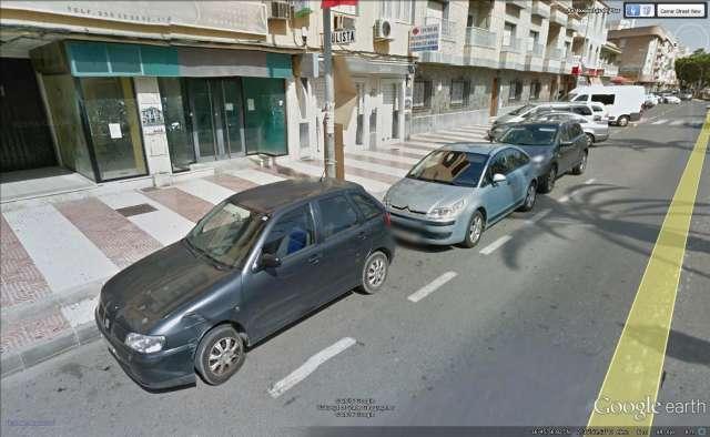 SE ALQUILA EL MEJOR LOCAL - foto 3