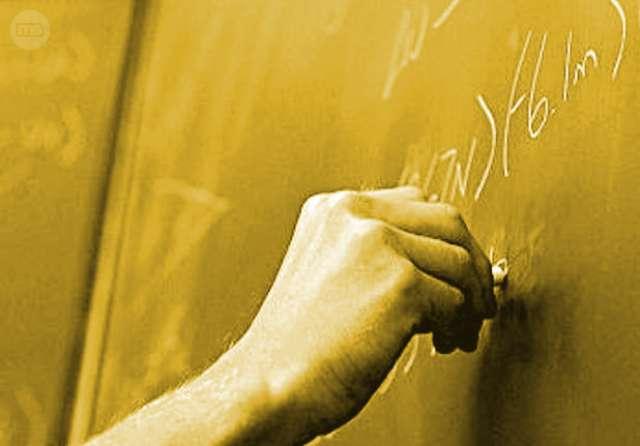 CLASSES D ESPAGNOL - foto 1