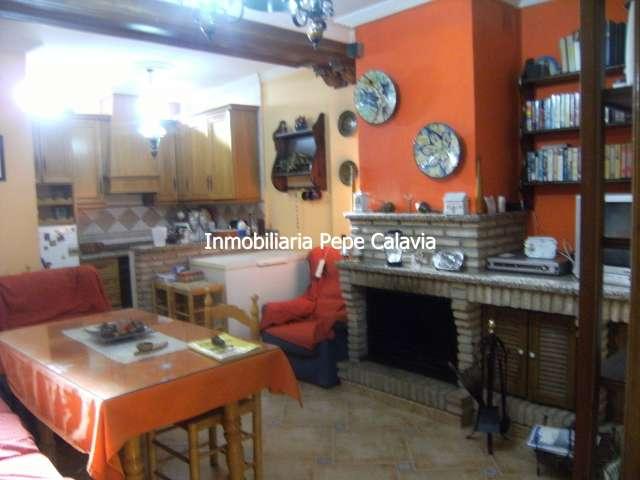 CASA ESPECIAL EN ZONA TRINIDAD - foto 4