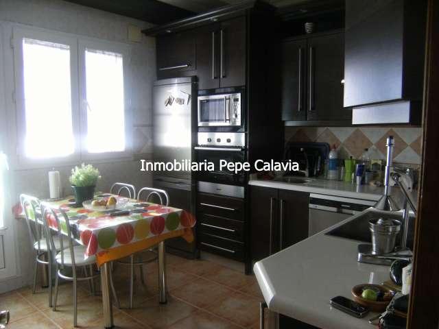 CASA ESPECIAL EN ZONA TRINIDAD - foto 2
