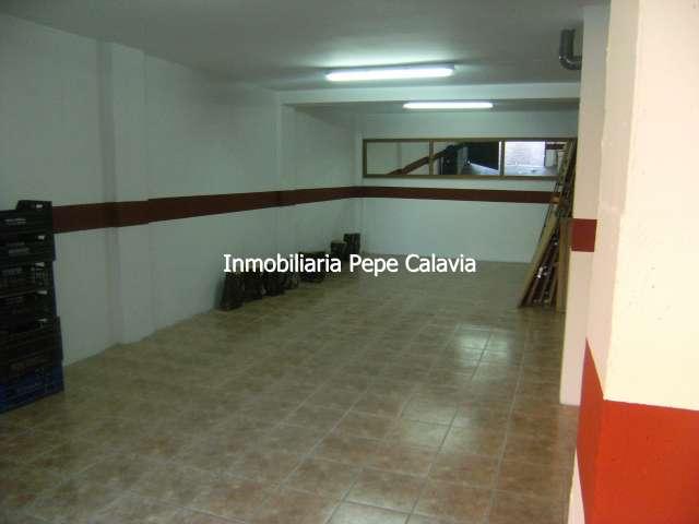 CASA ESPECIAL EN ZONA TRINIDAD - foto 9