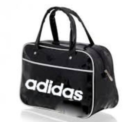 atractivo y duradero mejor coleccion venta online bolso bandolera adidas segunda mano br27d713a - breakfreeweb.com