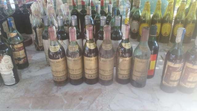 Particulares - Compro Vinos De Rioja