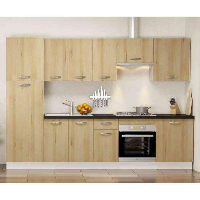 Cocinas Segunda Mano Alicante. Stunning Muebles De Cocina De Segunda ...