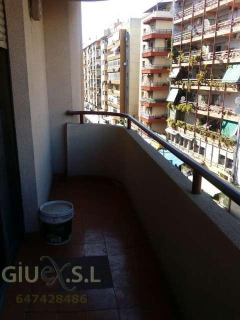 CENTRO-CRUZ CAIDOS - GIL CORDERO,  5 - foto 1