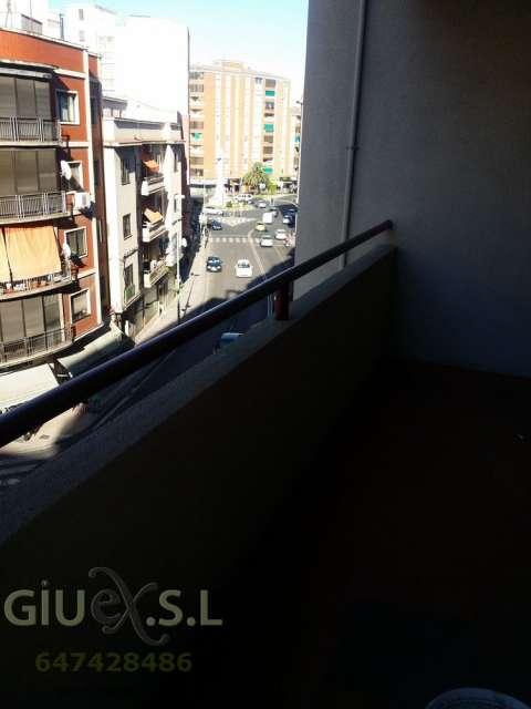 CENTRO-CRUZ CAIDOS - GIL CORDERO,  5 - foto 2