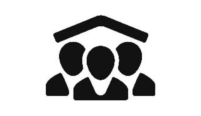 ADMINISTRACION COMUNIDADES DE VECINOS - foto 1