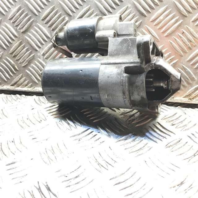 MOTOR DE ARRANQUE RENAULT F4R
