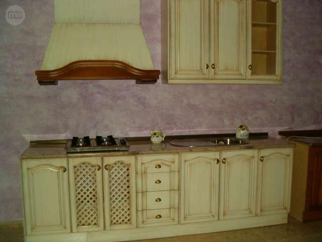 Muebles, muebles de cocina en murcia de segunda mano