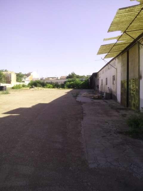 SOLAR O CERCADO - foto 4