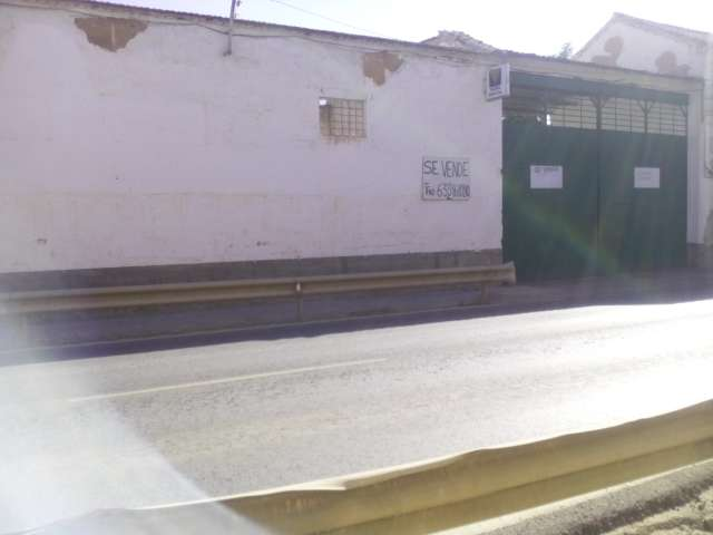 SOLAR O CERCADO - foto 2