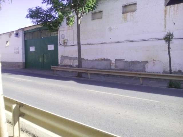 SOLAR O CERCADO - foto 5