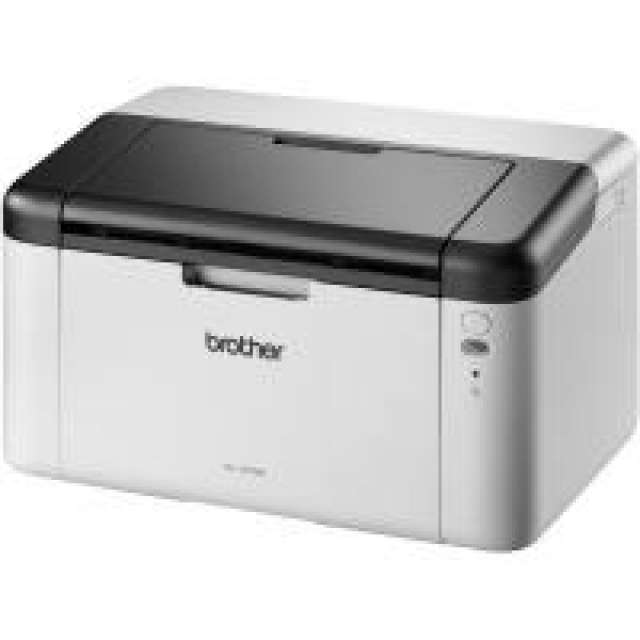 BROTHER HL-1210W 20PPM