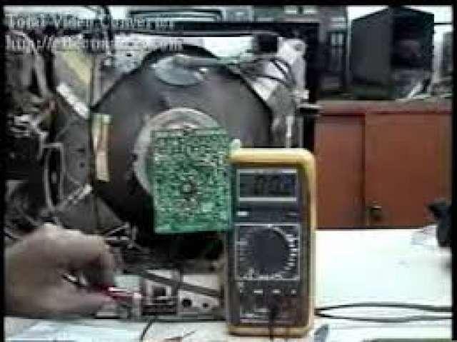 REPARACION TELEVISIÓN VALDEPEÑAS - foto 7