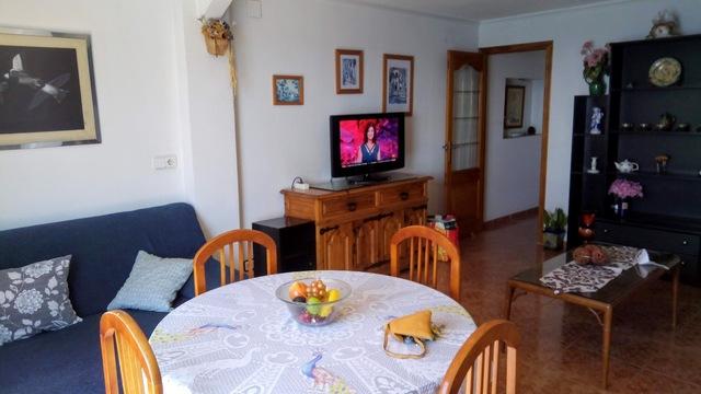 AVDA MADRID 15 - foto 6