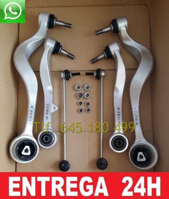 KIT BMW E60 E61 - ENTREGA EN 24 HORAS