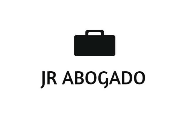 ABOGADO IRPH Y GASTOS DE FORMALIZACIÓN - foto 1