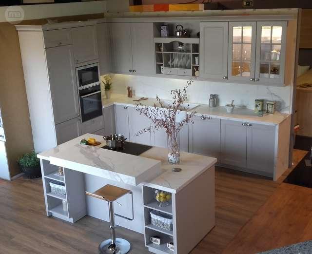 MIL ANUNCIOS.COM - Cocina oviedo venta muebles REFORMA