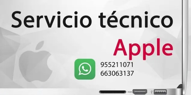 CAMBIO PANTALLA IPHONE 4 4S 5 5C 5S 6 6S